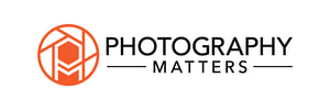 PHOTOGRAPHY MATTERS